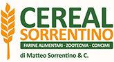 Cereal Sorrentino